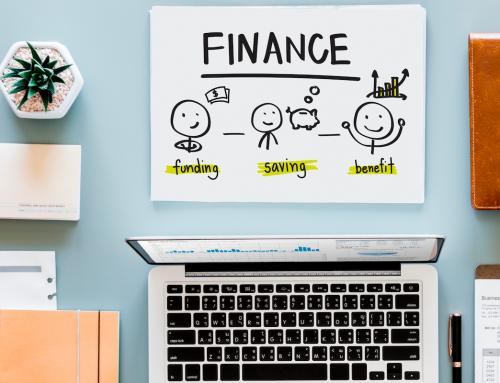 Somos compatibles con el sistema contable de tu empresa