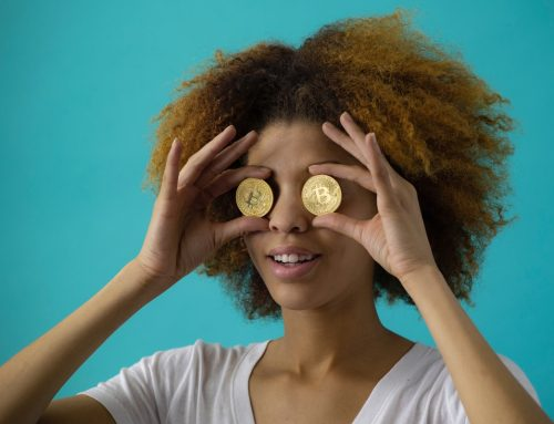 Emerge un nuevo sistema financiero