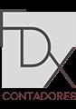 Logo FODX