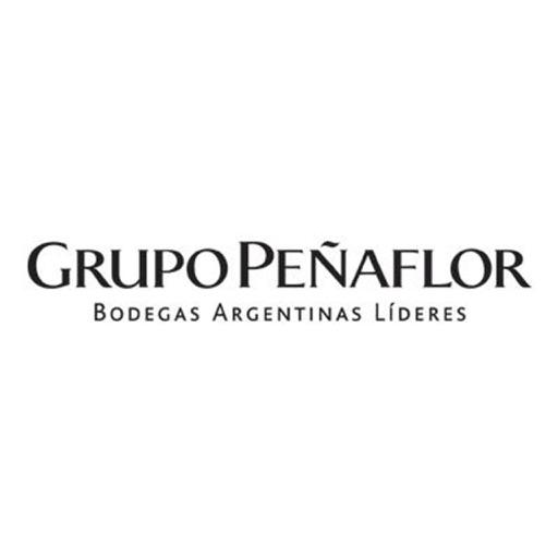 Logo Grupo Peñaflor