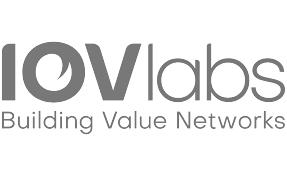 Logo IOV Labs