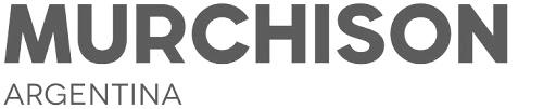 Logo Murchison