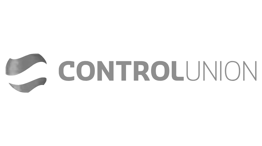 Logo CU